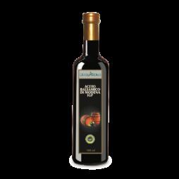 Aceto Balsamico Modena Gran Aroma  500ml
