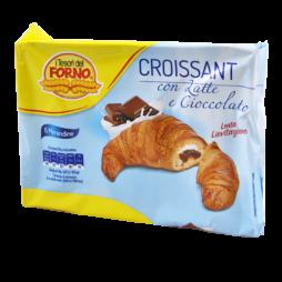 Croissant Bigusto Tesori Del Forno 300gr