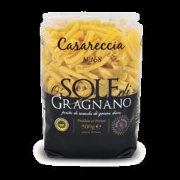 Casareccia Sole Di Gragnano 500g