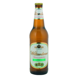 BIRRA ANALCOLICA CL50