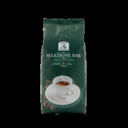 Caffè In Grani Selezione Bar L'Arte Della Specialità 1 kg