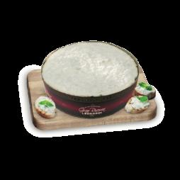 Gorgonzola Dolce Al Cucchiaio Gran Riserva