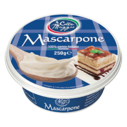 Mascarpone Colle Maggio 250gr