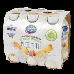 Rinforzo Quotidiano Multifrutti  Colle Maggio 6x100ml
