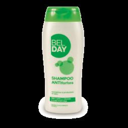 Shampoo Antiforfora Bel Day 300 ml