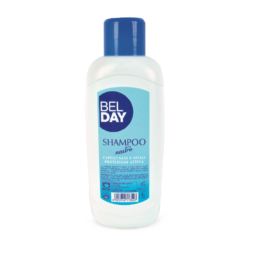 Shampoo Neutro Bel Day 1l