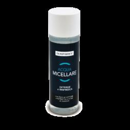 Acqua Micellare Nouvance 200ml