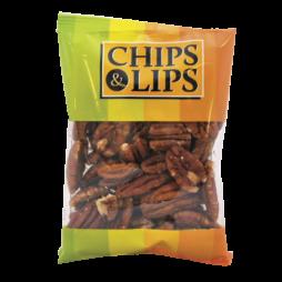 Noci Pecan Sgusciate  Chips E Lips 75g