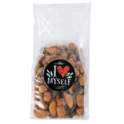 Mix Energetico  I Love Myself 200gr