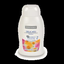 Sapone Delicato Igiene Intima Nouvance 300ml