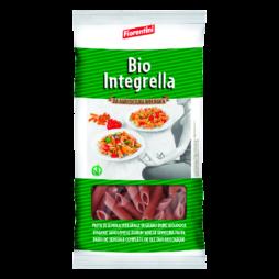 Pasta integrale Bio Cuore Mediterraneo 500 g