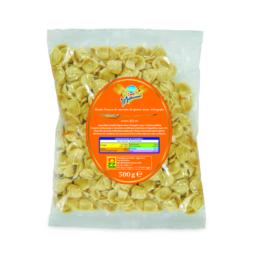 Pasta Fresca Integrale Cuore Mediterraneo 500 g