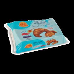 Croissant Integrale Ai 5 Cereali I Tesori Del Forno 300 g
