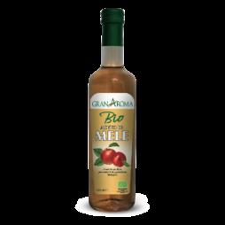 Aceto Di Mele Granaroma  50 cl