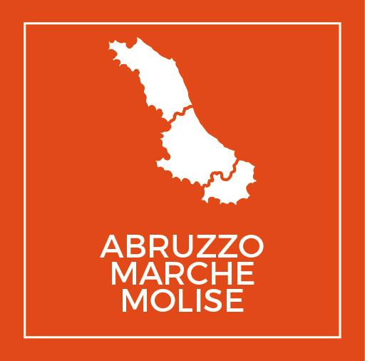 Volantino Todis Abruzzo Marche Molise