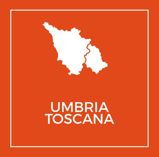 Volantino Todis Umbria Toscana