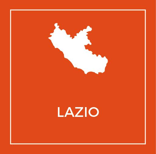 Volantino Todis Lazio