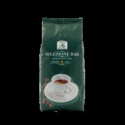 CAFFE' SELEZIONE BAR L'Arte delle Specialità 1 kg