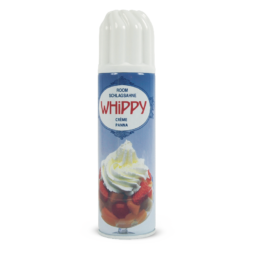 Panna spray Whippy 250ml
