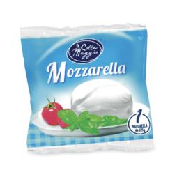 Mozzarella Colle Maggio 125g