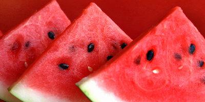 Frutta di stagione: cosa mangiare in estate e perché?