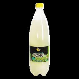 Tonica Classica/Lemon/Arancia Amara 1L