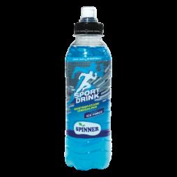 Bevanda Isotonica -Limone -Arancia -Ice 50cl
