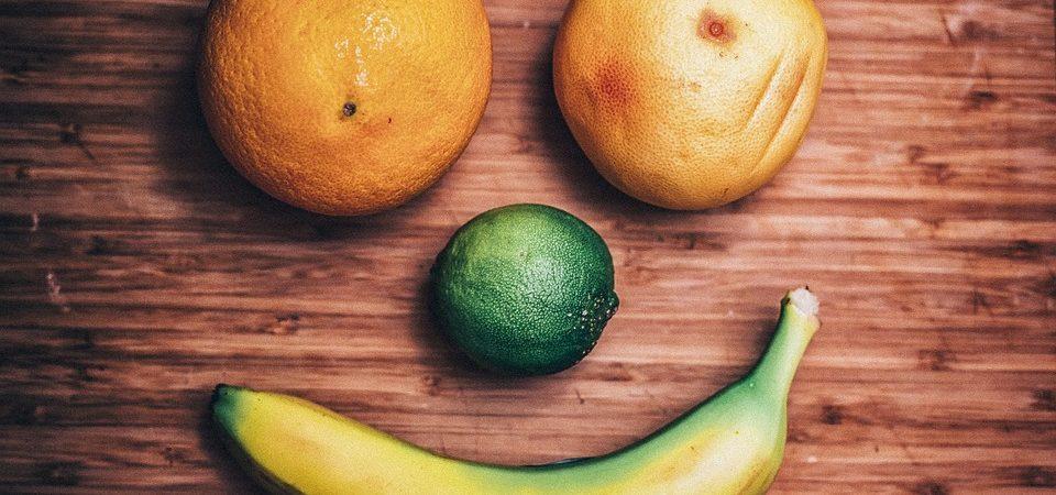 Allergia al nichel: cosa mangiare e cosa evitare