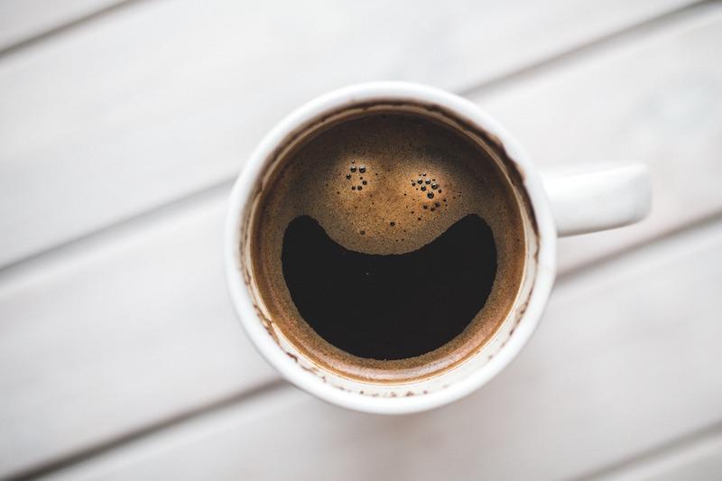 Il caffè e le sue proprietà - Todis Supermercati