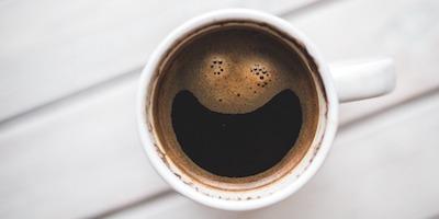 IL CAFFÈ E LE SUE PROPRIETÀ