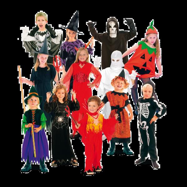 Speciale Halloween - Todis Supermercati