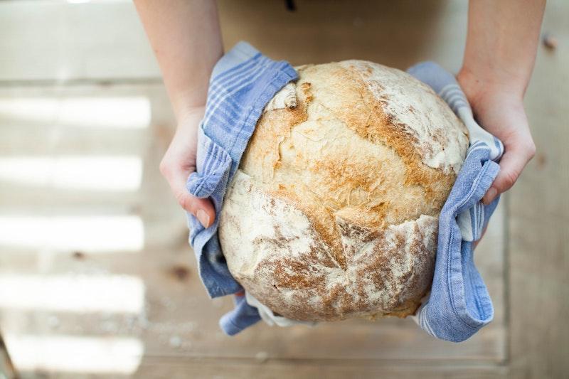 Il pane e le sue proprietà - Todis Supermercati