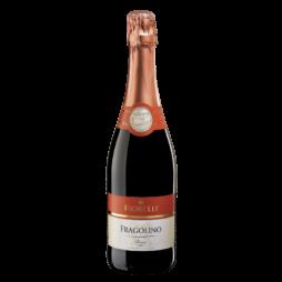 Fragolino Rosso 75cl