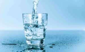come idratarsi al meglio