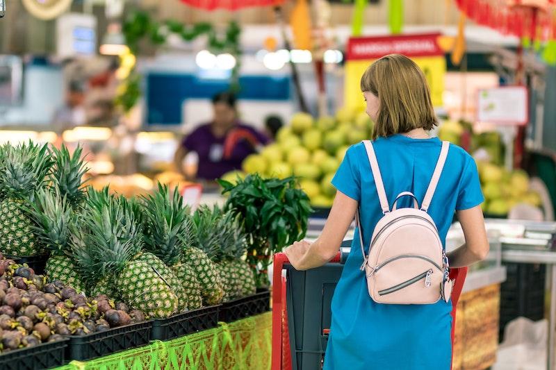Come ridurre l'inquinamento con piccoli gesti - Todis Supermercati