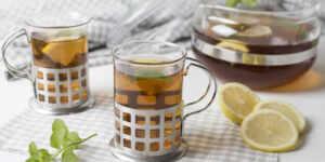 Come preparare una tisana fatta in casa - Todis Supermercati