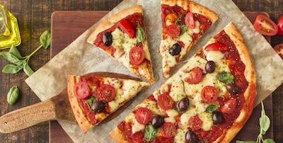 Giornata Mondiale della Pizza – La storia di un piatto unico