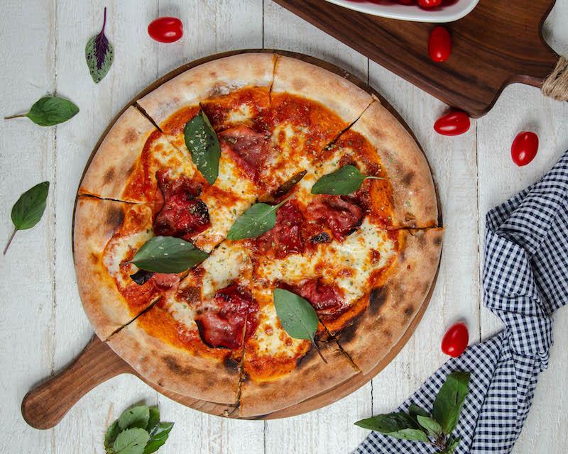 Giornata Mondiale della Pizza - La storia di un piatto unico