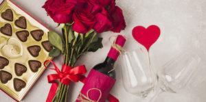 5 idee regalo per san valentino   per lui e per lei - Todis Supermercati