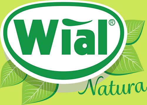 Wial Natura