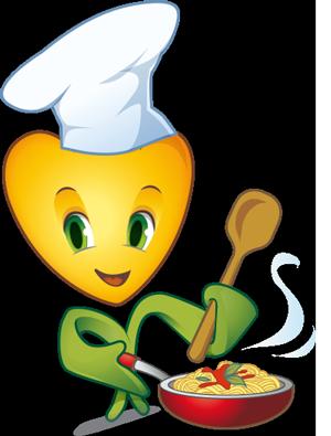 Le ricette di Clivietta