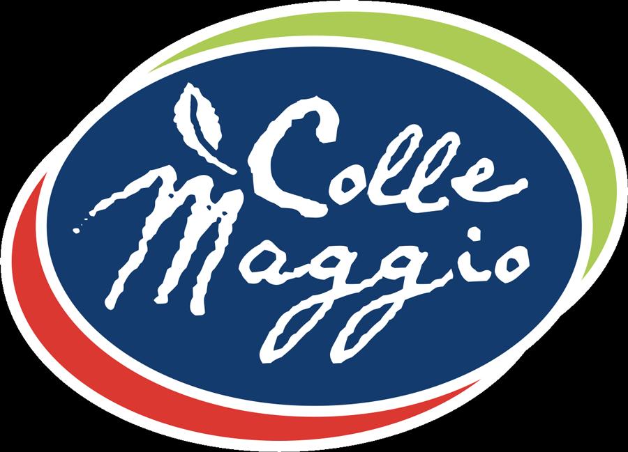 Colle Maggio