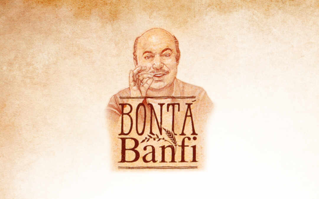 Bontà Banfi – Specialità Pugliesi