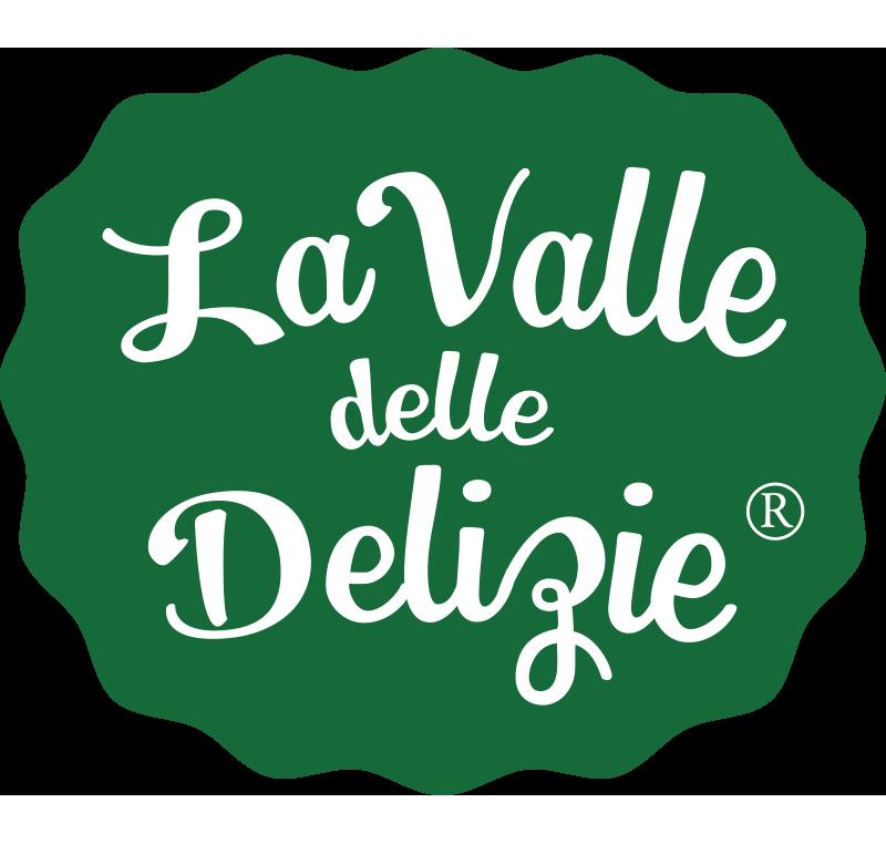 La Valle delle Delizie