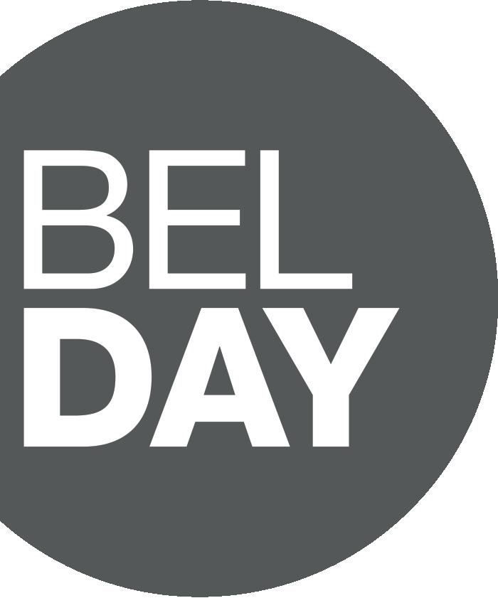 Bel Day