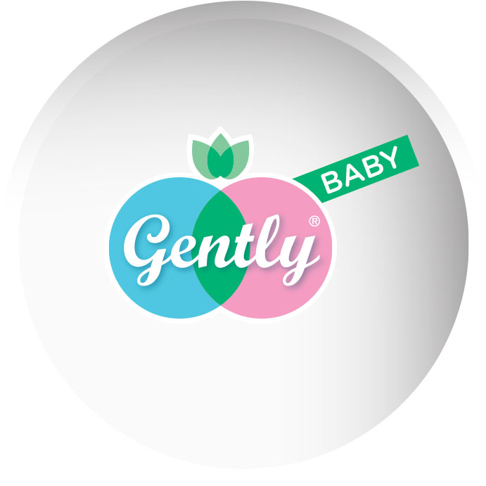 Gently Baby