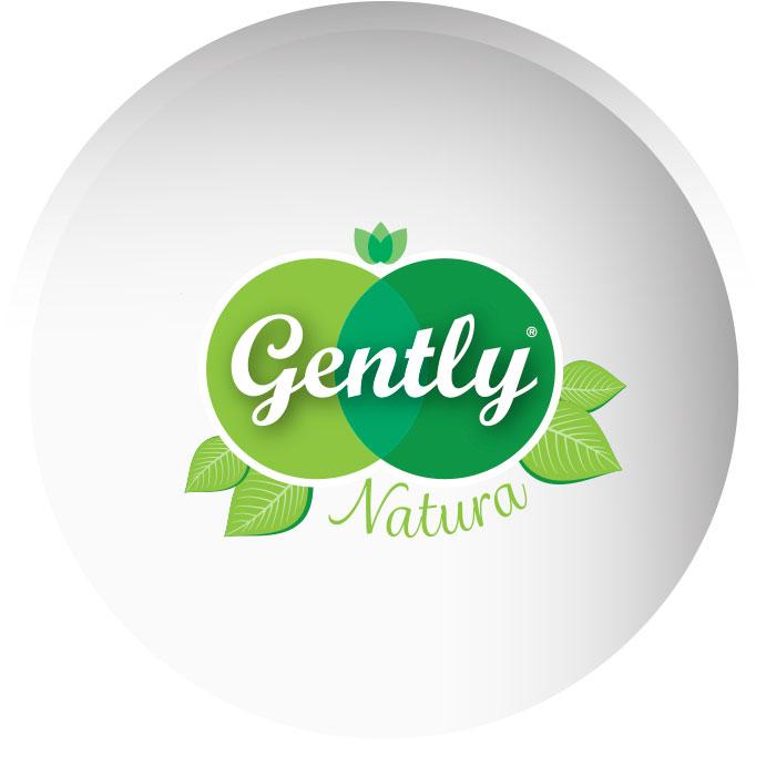 Gently Natura