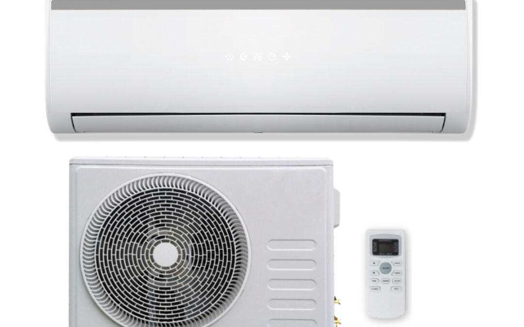 Prenotabili climatizzatore