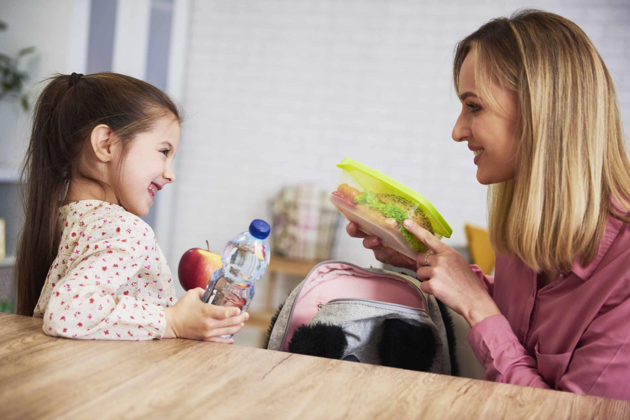 merende-salutari-per-bambini